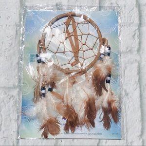 Native American NWT Dream Catcher